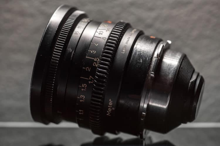 Optik und Licht