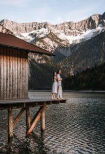 meandleila, hochzeitsfilm, hochzeitsfotografie, addicted to art, destination wedding austria, travelcouple