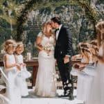 Romantische Hocheit Tirol, Authentische Hochzeitsfotografie Innsbruck