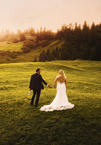 Hochzeitsfilm, Hochzeitsfotografie, Tirol, Addicted to Art, Destination Wedding Austria, Berghochzeit,
