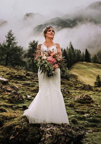 Hochzeitsfilm-Hochzeitsfotografie-Addicted-to-Art-Berghochzeit-Moody-Boho-Vintage