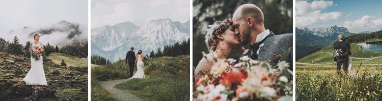 Hochzeitsfotografie & Hochzeitsfilm Tirol, Addicted to Art, Romantische Hochzeitsfilme, Authentische Hochzeitsfilme, Heiraten in Tirol, Berghochzeit Tirol
